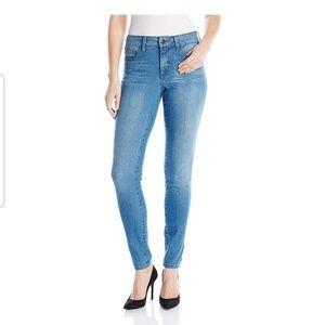 NYDJ Ami Super Skinny Jeans